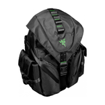 Rucsac laptop Razer Mercenary FRML