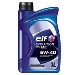 Ulei de motor Elf Evolution 900 SXR, 5W-40, 1l