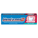 Pasta de dinti Blend-a-med Healthy white, 100 ml