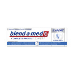 Pasta de dinti Blend-a-med Complete Protect, 100 ml