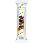 Ciocolata Heidi Grand'Or Almonds Bar 42 g