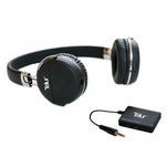 Casti Tellur Morpheus Zeal on ear cu bluetooth