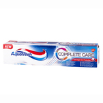 Pasta de dinti Aquafresh Complete Care  100 ml