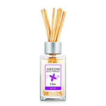Parfum de camera cu betisoare Areon Home Perfume Lilac 85ml