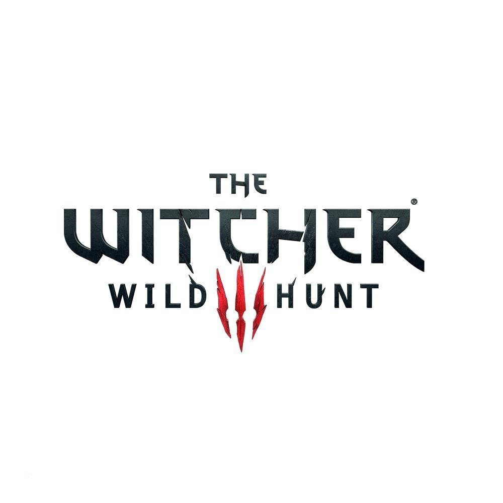 Joc The Witcher 3 Wild Hunt Game of the year edition pentru XBOX One