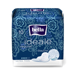 Absorbante igienice Bella Ideale Ultra Stay Drai 10 bucati