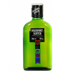 Whisky Passport Scotch 0.2 l