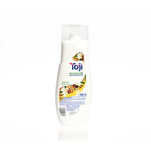 Balsam de par Toji  New Generation 500 ml