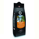 Cafea Oquendo braziliana, soft bag, 250 g