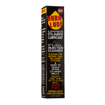 Curatator Dura Lube injectoare  155 ml