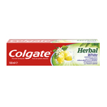 Pasta de dinti Colgate Herbal White 100 ml