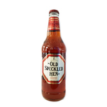 Bere Old Speckled Hen, 0.5 l