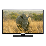 "JVC LT-49VU53K, TV LED, UHD 4K, 124cm/49"", Smart TV, Wi-Fi, 3 HDMI, 2 USB"