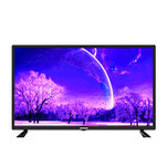 "NEI 22NE5000, TV LED, Full HD, 55cm/22.1"", 1 HDMI, 1 USB"