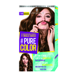 Colorant permanent sub forma de gel Schwarzkopf Pure Color Angel Blond 10.0