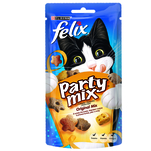 Felix Party Mix Original Mix