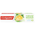 Pasta de dinti Colgate Natural Ultimate Fresh 75 ml