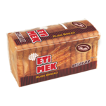 Paine prajita EtiMek regular 125 g