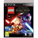 Joc LEGO Star Wars Force Awakens pentru Playstation 3