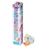 Globulete cu jeleuri My Little Pony 30 g