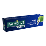 Crema de ras Palmolive Men Cool 65 g