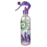 Odorizant de camera Airwick Aquamist Levantica 345ml