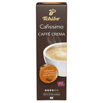 Cafissimo Rich Aroma 10 Capsule 76 g