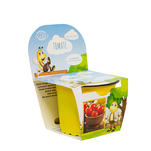 Set educativ Agrocosm - tomate