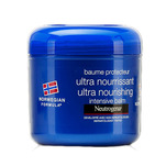 Crema de maini Neutrogena intens hidratanta, 300 ml