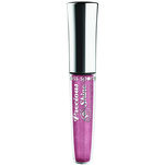 Gloss de buze Miss Sporty Precious Shine, 510 Dreamy Rosewood, 7.4 ml