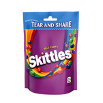 Skittles Wildberry 174 g