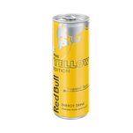 Bautura energizanta Red Bull Tropical 0.25 l
