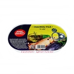 Macrou file Home Garden in ulei 170 g