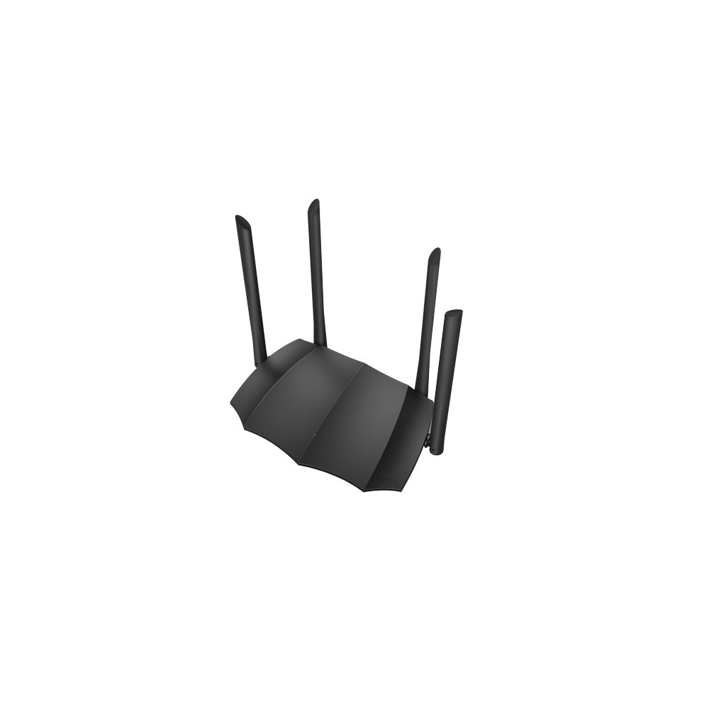 Router Wireless AC1200 MBPS Tenda AC8