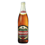 Bere aramie Primator English Pale Ale sticla 0.5L