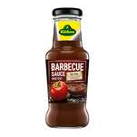 Sos Barbeque 250Ml Kuhne
