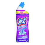 Inalbitor si degresant Ace power gel fresh 750 ml