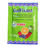 Gelfixant Colin Daily 20 g