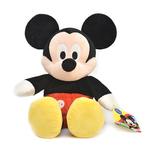 Jucarie de plus Disney Mickey Mouse 65 cm