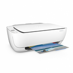 Multifunctional HP DeskJet 3639 All-in-One Wireless
