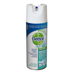 Spray dezinfectant suprafete Dettol Spring Waterfall 400 ml