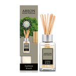 Parfum de camera cu betisoare Areon Home Perfume Platinum 85ml