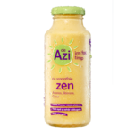 Smoothie Zen cu cocos, 250 ml
