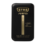 Apa de toaleta STR8 Ahead 100 ml