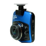 Camera video auto OEM 010DP cu filmare Full HD