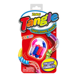 Tangle original, diverse culori