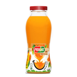 Suc natural de portocale Prigat Juice 250ml