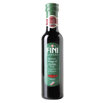 Otet balsamic Fini 250 ml
