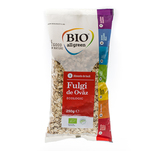Fulgi de ovaz Bio All Green 250 g