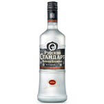 Vodka Russina Standard 0.7 l